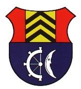 Wappen Müllheim