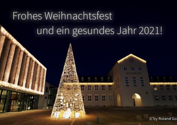 Rathaus_Weihnachten