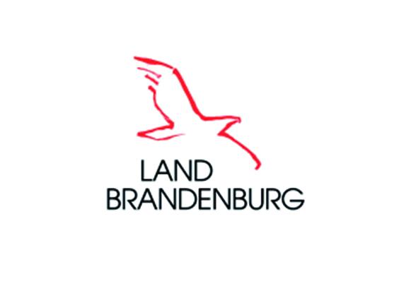 Land Brandenburg Adler