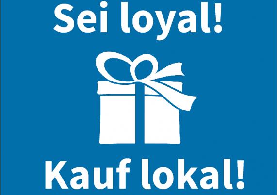 loyallokal
