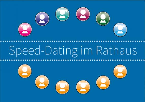Kostenloses Online-Dating phoenix az