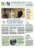 Titelseite Nordbahnnachrichten Nov 2017