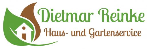 Dietmar Reinke, Haus- und Gartenservice | Stadt Hohen Neuendorf