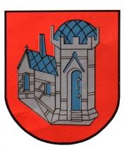 Partnerstadt Fürstenau